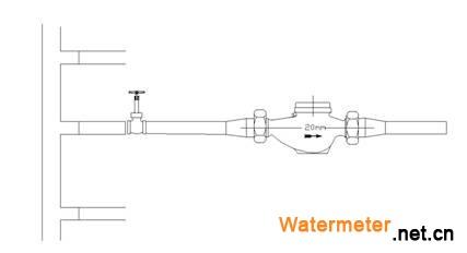 电路 电路图 电子 原理图 427_232