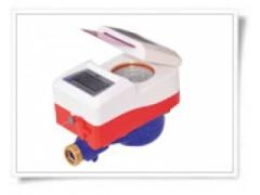 厂家直供IZSR-(15B-25B)IC卡智能热水表