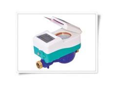厂家直供IZSL-(15B-25B)IC卡智能冷水表