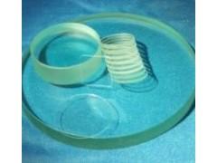 供应质量可靠,价格实惠,水表钢化玻璃