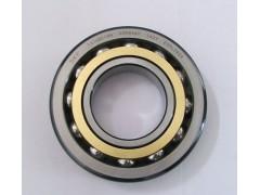 供应优质进口SKF轴承瑞典单列角接触球轴承