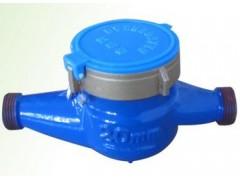 求购自来水公司专用水表供应商