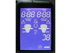 宜宾五粮液集团盈泰光电,设计,生产,销售液晶显示屏