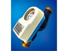 泰安市山虎仪表科技有限公司,专业制作水电热智能表